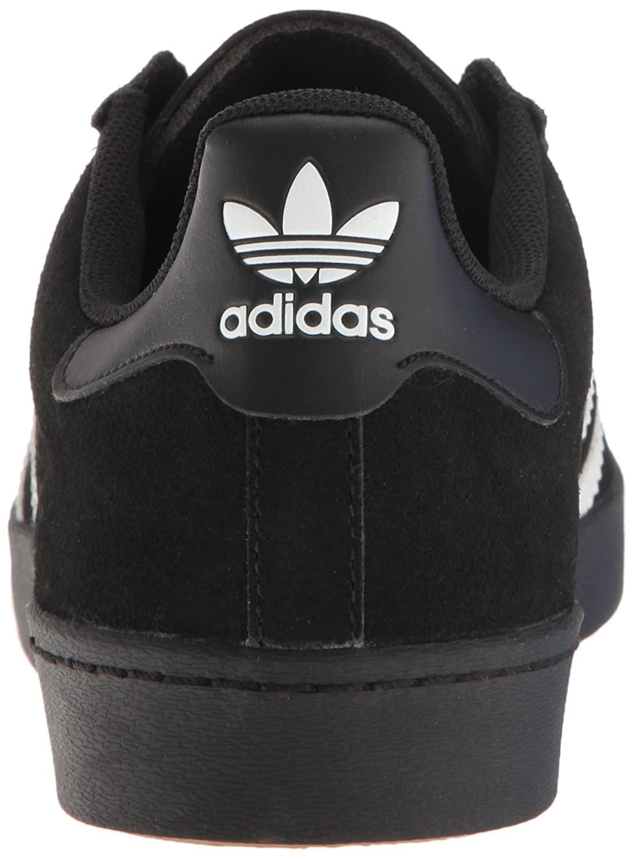 newest 9f2dd fd620 Amazon.com   adidas Originals Men s Superstar Vulc ADV Running Shoe    Skateboarding