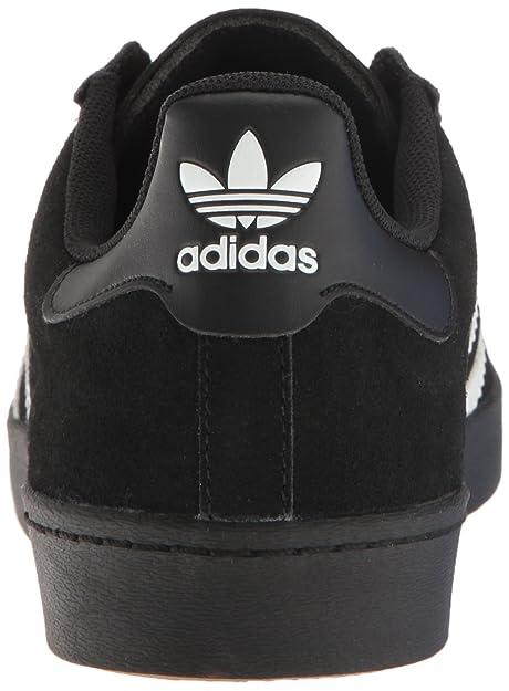 newest ae6e7 ba996 Amazon.com   adidas Originals Men s Superstar Vulc ADV Running Shoe    Skateboarding