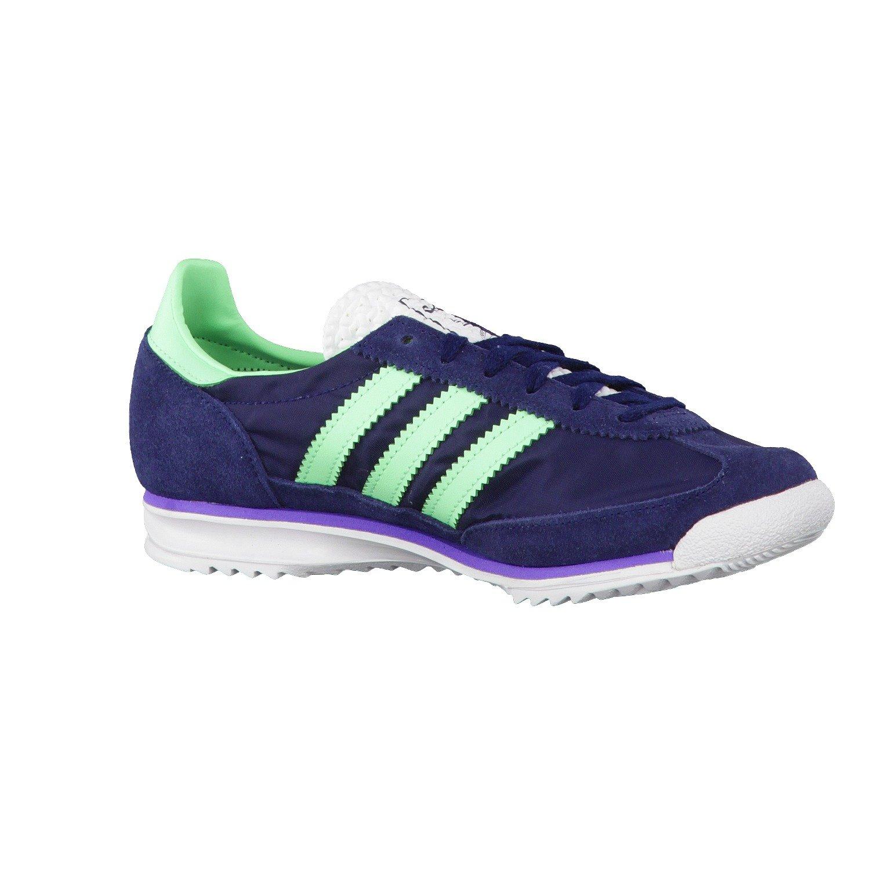 Adidas SL 72 Turnschuhe M19226, Turnschuhe 72 - 5b8bdf