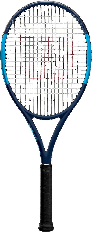 Adultos Unisex Wilson Ultra Team Tennis Racket