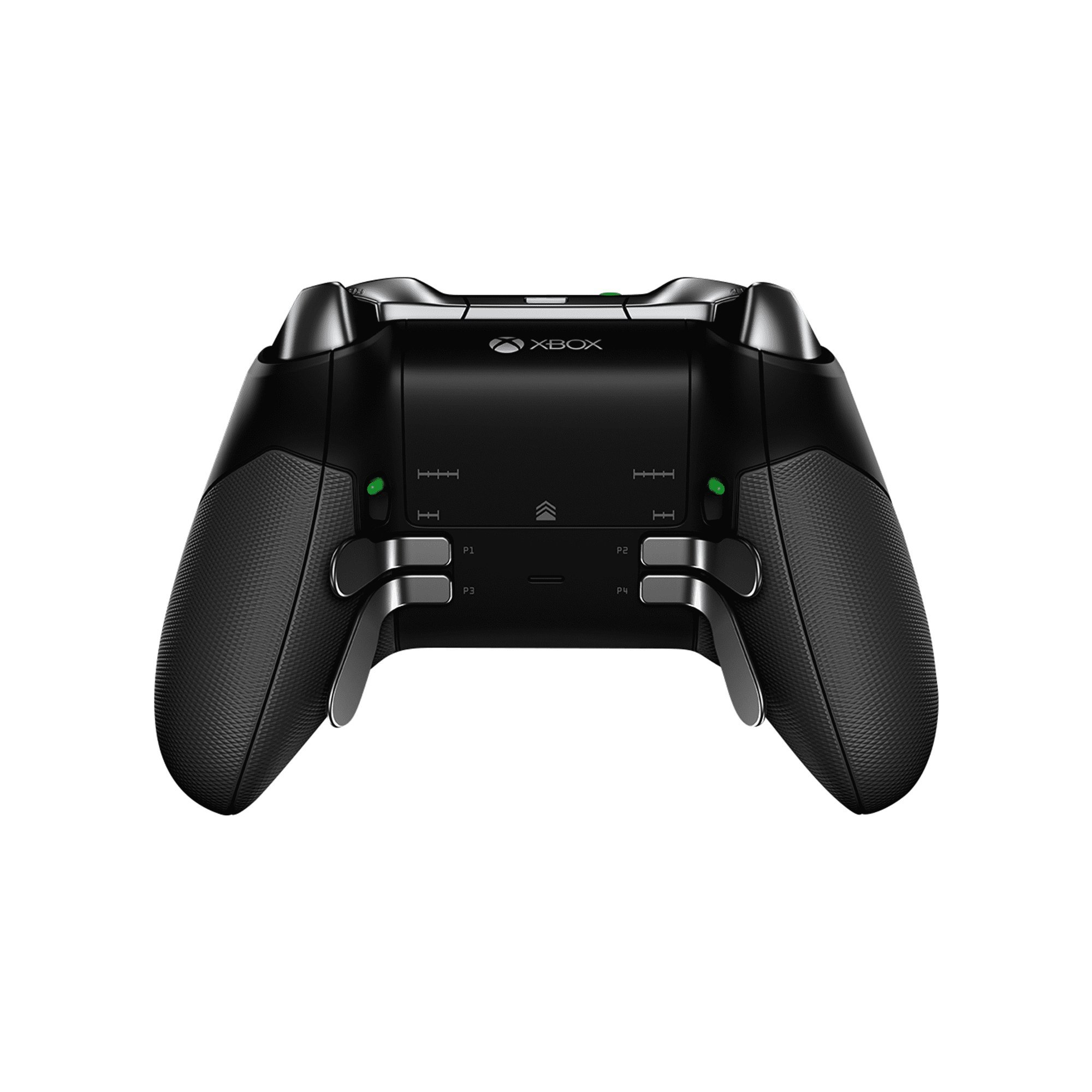 Microsoft Xbox One Elite Wireless Controller by Microsoft (Image #10)