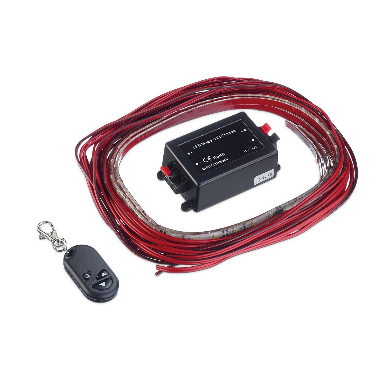 DOMETIC Light LK 120 LED-Lichtkit f/ür Markisen