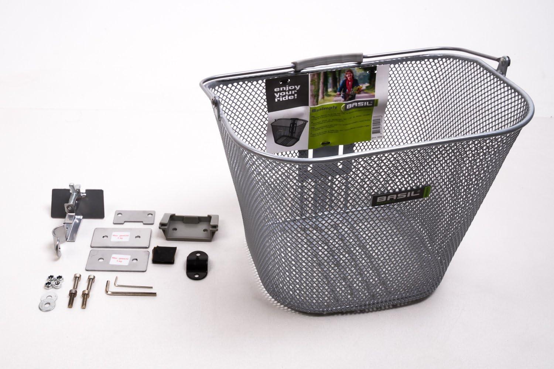 Starke Schweißaufnahme 5er Pack HEAD Super Comp Grip Griffband 0,5mm schwarz
