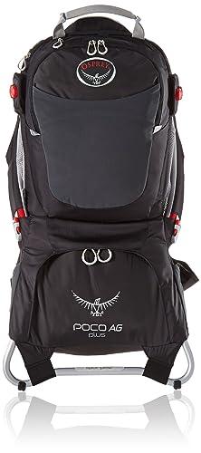 Osprey Poco Plus