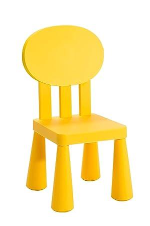 Dana Carrie Kinderstuhl Kind Tisch Und Stuhl Sets Stühle Zurück