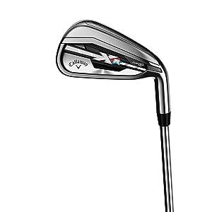 Best Men's Golf Iron Set