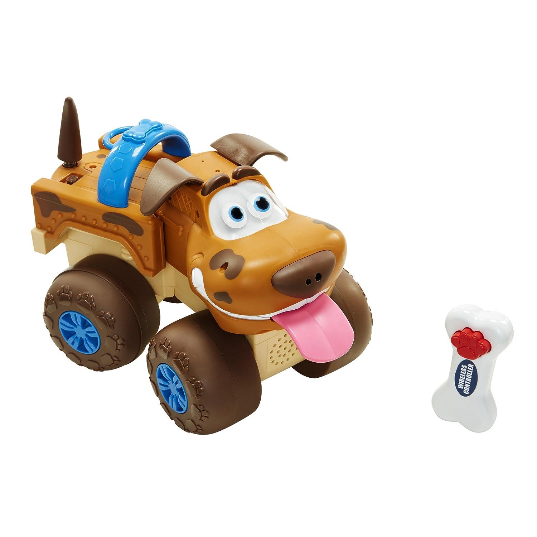 円高還元 Street Dogs Buster Dogs by Buster Street B00YF7KCXY Dogs B00YF7KCXY, 伝承「匠」:f4ad5b54 --- arianechie.dominiotemporario.com