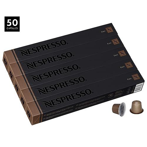Nespresso-Cosi-Capsules
