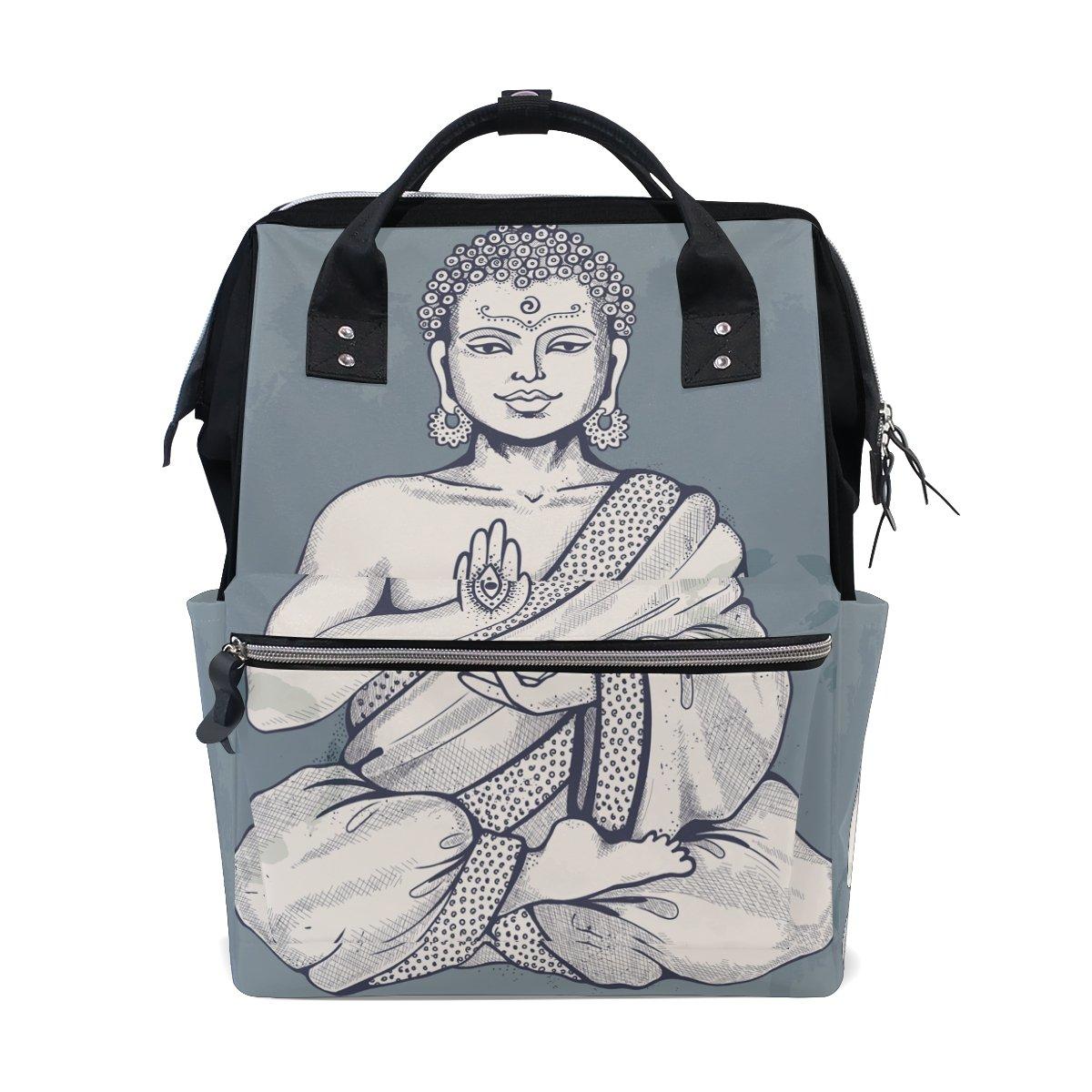 Zen buddhistisk dating