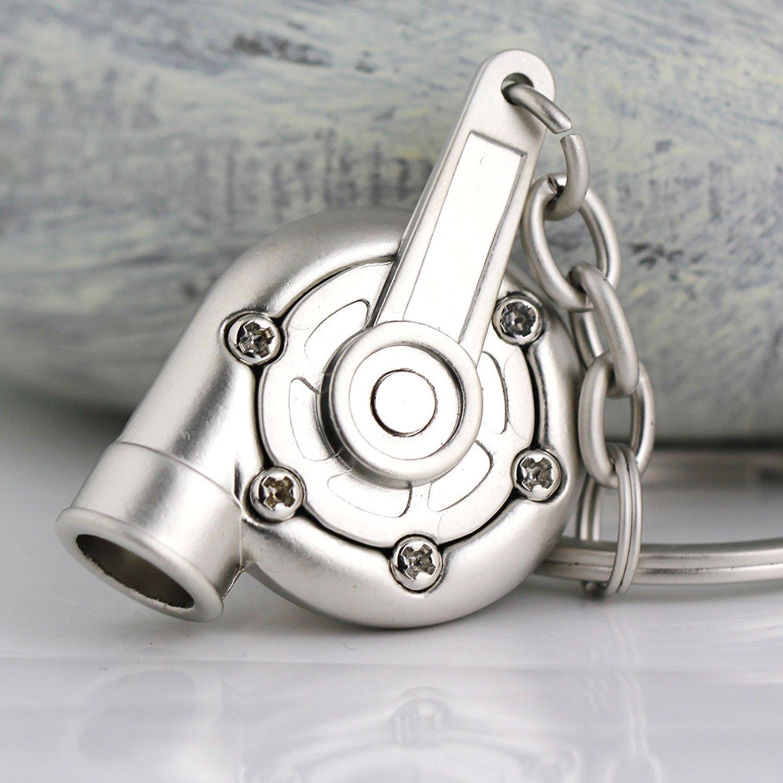 Amazon.com: Maycom® Creative Sleeve Spinning Turbo Turbina ...