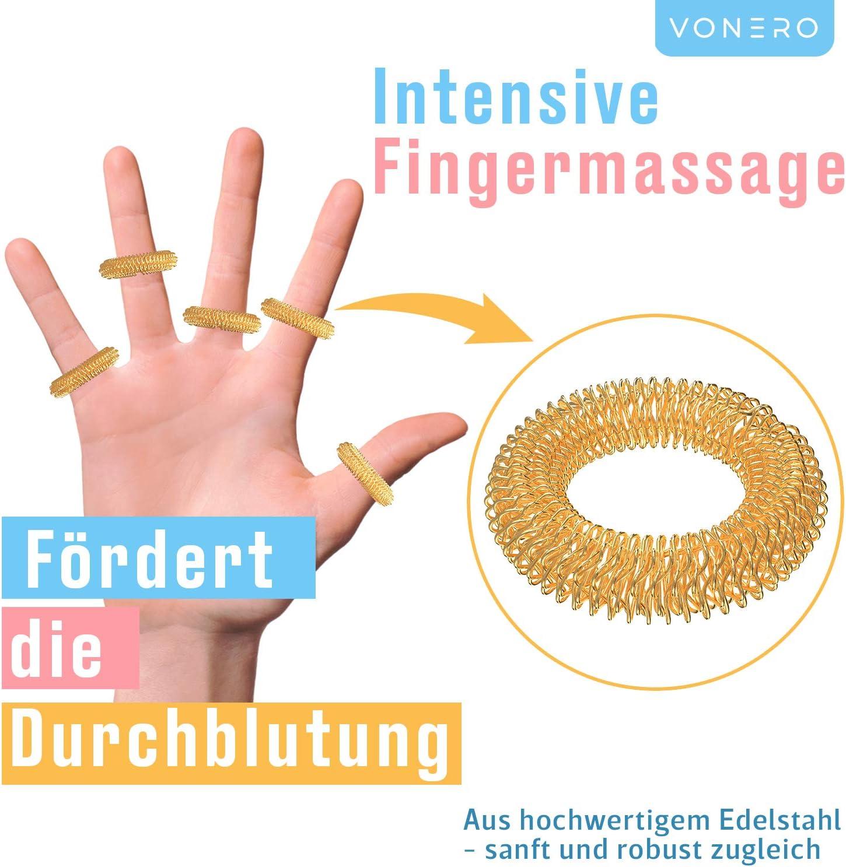 Tiny Teen Fingersatz Orgasmus