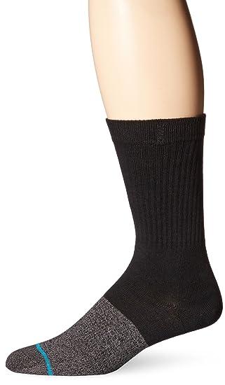 Stance Herren Socken Transition Farbe:Blue Größe:L/XL (42-47EU