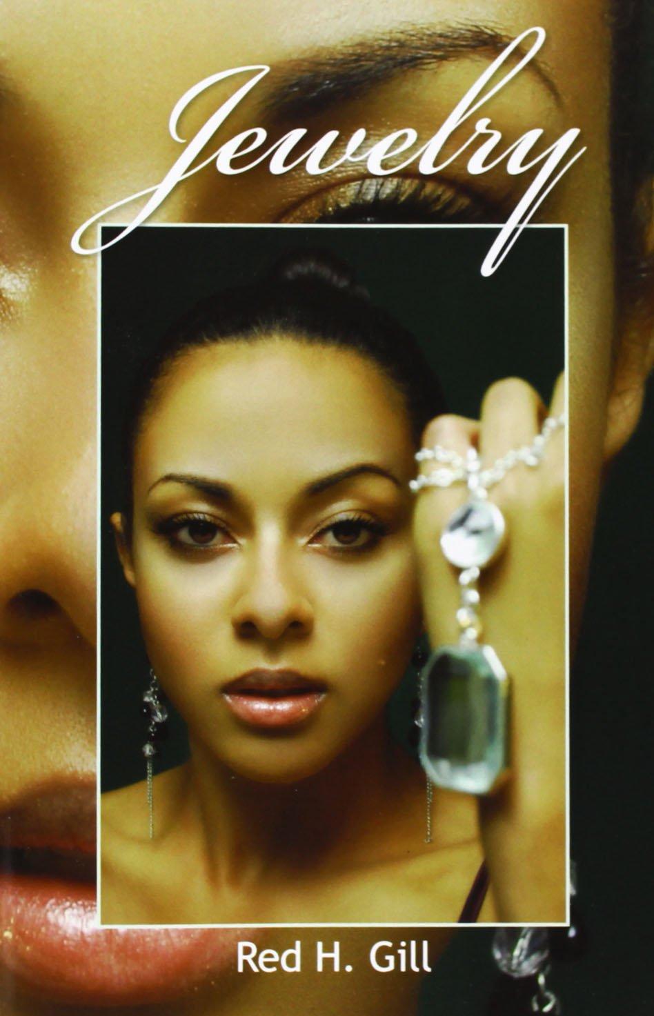 Read Online Jewelry pdf epub