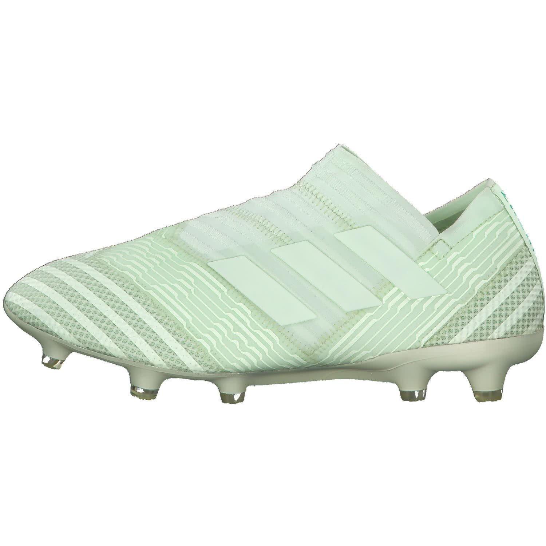 adidas Scarpe Calcio Adidas Nemeziz 17+ 360 Agility Sg