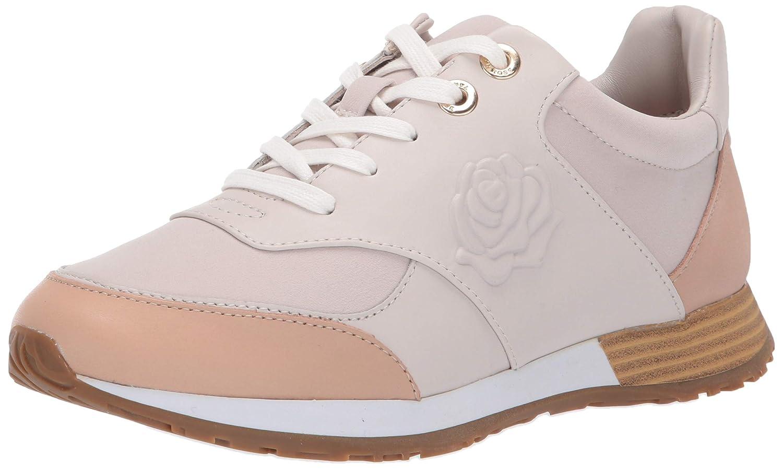 Chalk Taryn pink Womens Claire Sneaker