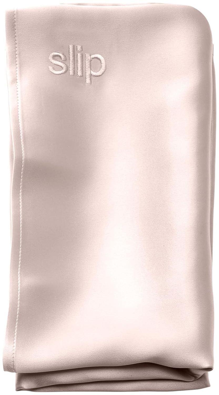 Fundas de almohada en seda