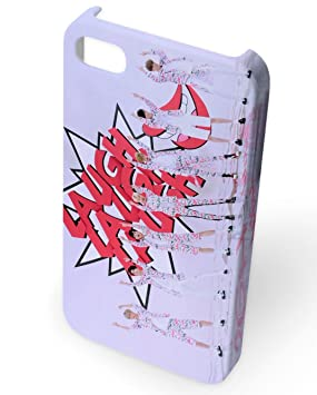 coque iphone 5 got7