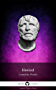 Delphi Complete Works of Hesiod (Illustrated) (Delphi Ancient Classics Book 14) (English Edition)