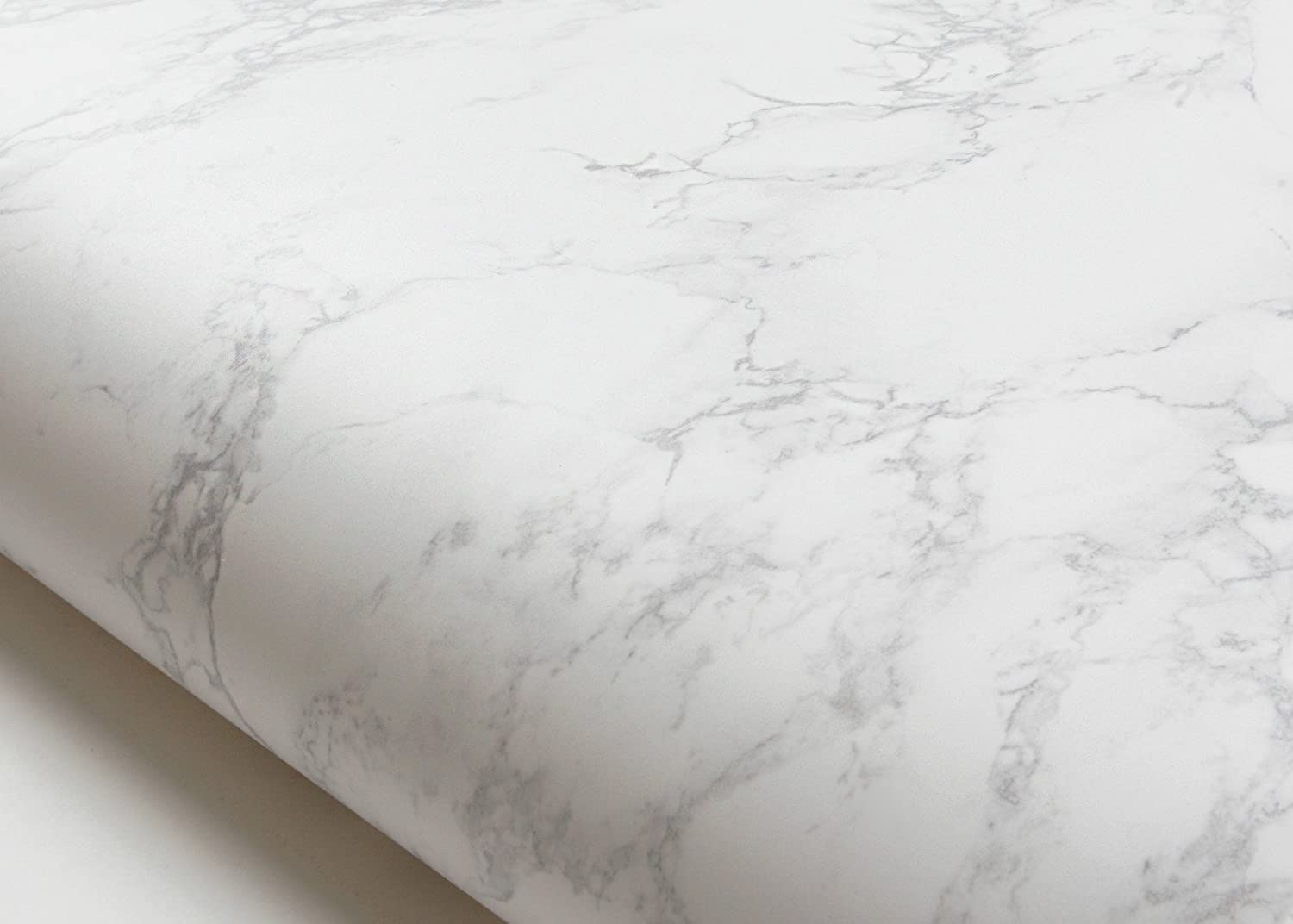 Fantastic Wallpaper Marble Home Screen - 71TQSBODOhL  Pictures_955222.jpg