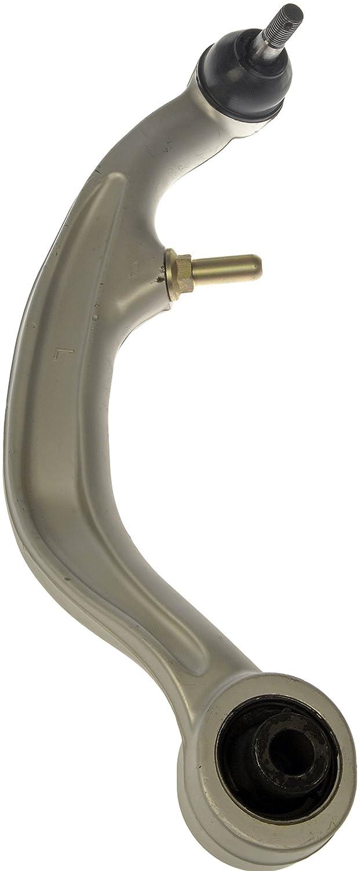 Dorman 521-601 Control Arm
