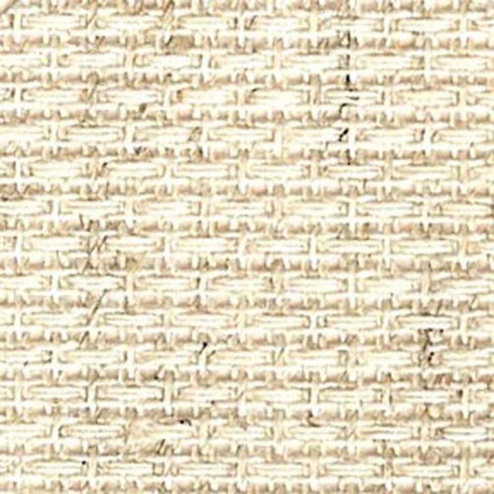 Zweigart 14-Ct Rustico Aida Needlework Fabric