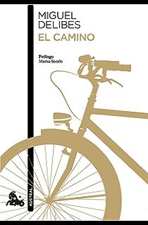 La dama del alba (CASTALIA PRIMA. C/P. nº 3) eBook: Casona, Alejandro, Doménech, Fernando: Amazon.es: Tienda Kindle