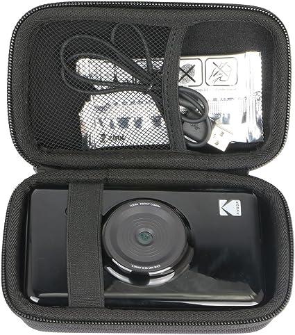 khanka  product image 3