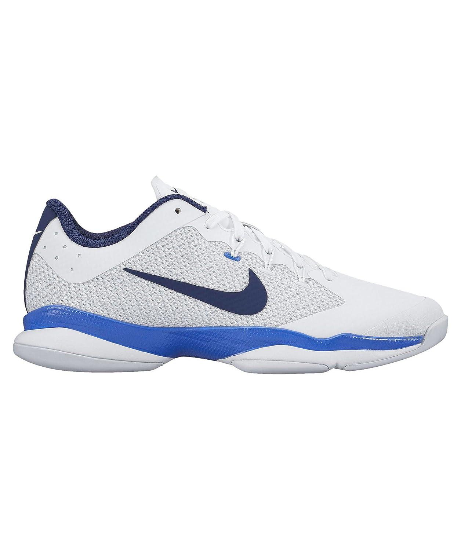 Nike Air Zoom Ultra Teppichschuh Damen Weiß, Blau | online