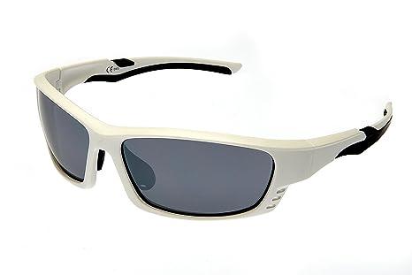 RAVS occhiali da sole per ciclismo protezione occhiali sportivi fahrraddbrille ghleFs9