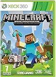 Minecraft [Edizione: Regno Unito]
