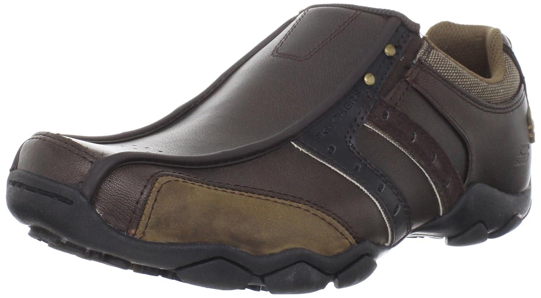 Skechers Diameter, Chaussures de ville homme
