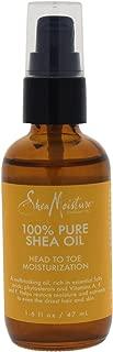 product image for Shea Moisture Pure Shea Oil, 1.6 Ounce