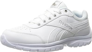 Royal Lumina Pace running Shoe