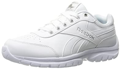 89aec757b5797 Reebok Women s Royal Lumina Pace running Shoe