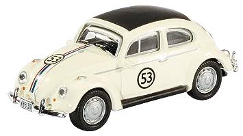 Rallye 87