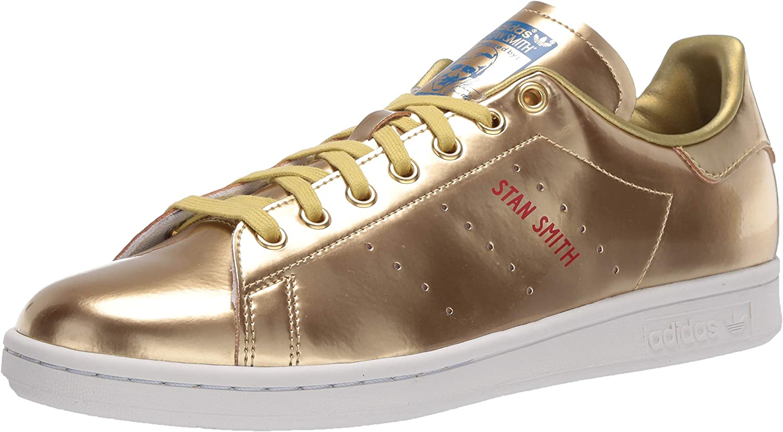 adidas Originals Stan Smith, Tenis para Hombre