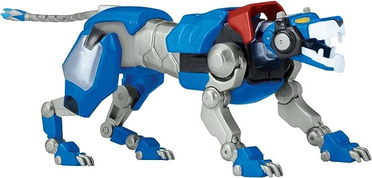 Voltron légendaire Bleu Lion