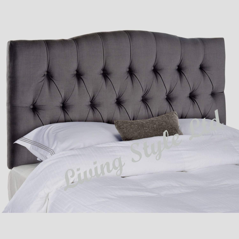 the classic style luxisleepltd,21FT,21F,21FT21,21FT,Dewsbury Upholstery ...