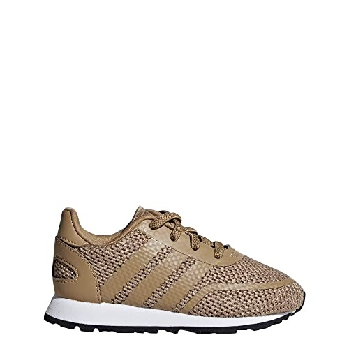 6a737fd28 adidas N-5923 El I, Chaussons Mixte bébé: Amazon.fr: Chaussures et Sacs