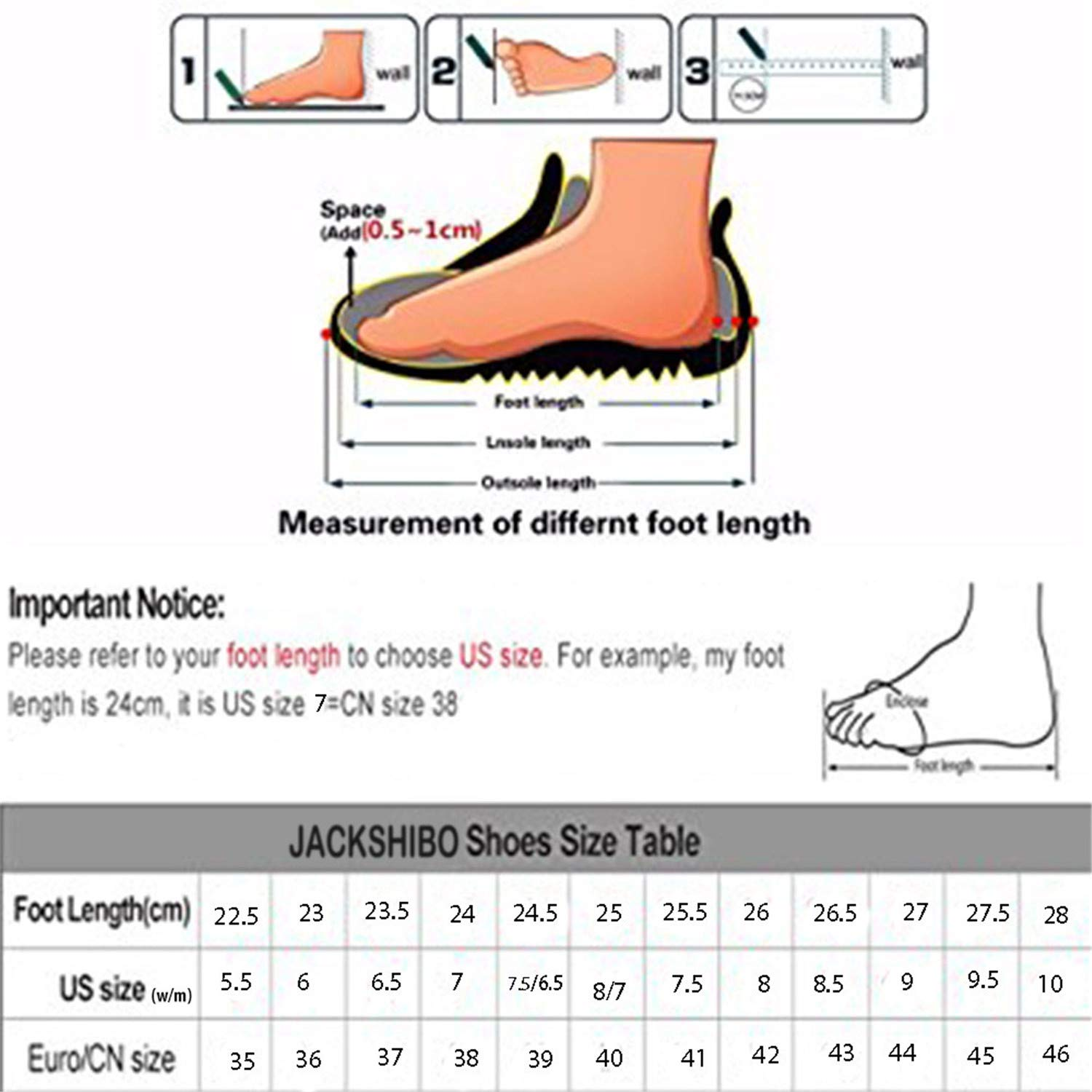 JACKSHIBO Mens Womens Work Safety Shoes, Breathable Outdoor Steel Steel Steel Toe Footwear Industrial Construction Shoes,Hiking Shoes… B07BVR9YWQ Motorcycle & Combat 895678