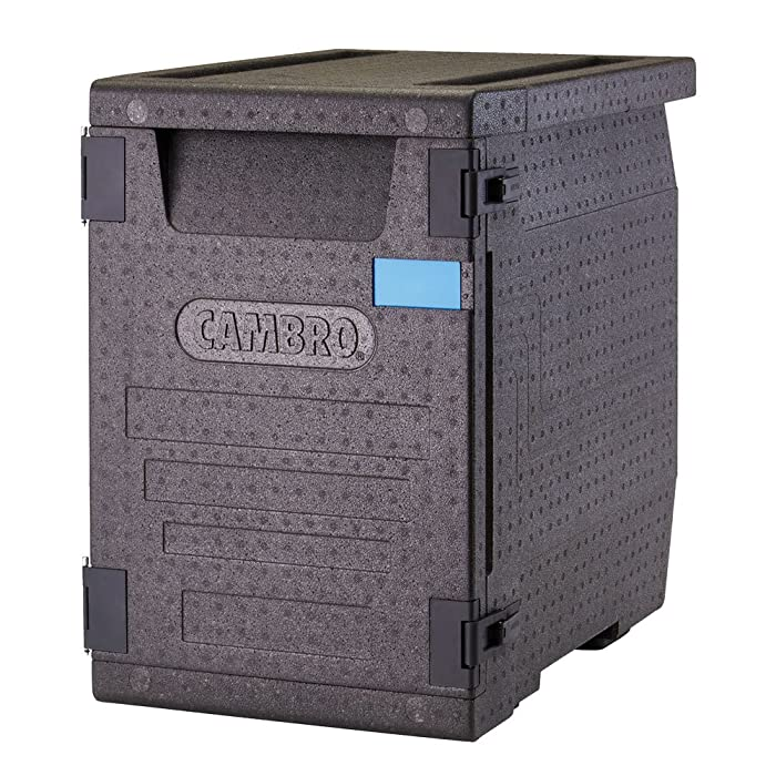 The Best Hotpack Food Cambro