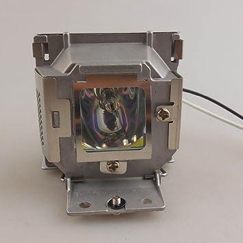 Lámpara de proyector CS. 5j0r4.011 para BenQ MP515/MP515ST/MP515P ...