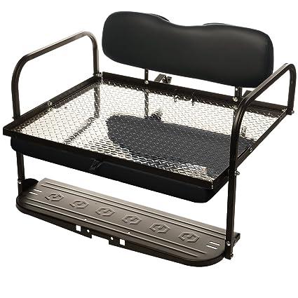 Amazon.com: MODZ Yamaha G16/22 Golf Cart All American Rear Flip Back on g11 golf cart, g22 golf cart, 1994 yamaha golf cart, h2 golf cart, general lee golf cart, 1995 yamaha golf cart, h1 golf cart, 1996 yamaha golf cart, g8 golf cart, g17 golf cart, f10 golf cart, g5 golf cart, g19 golf cart, g14 golf cart, notre dame golf cart, g6 golf cart, club car ds golf cart, three seat yamaha golf cart, 1983 yamaha golf cart,