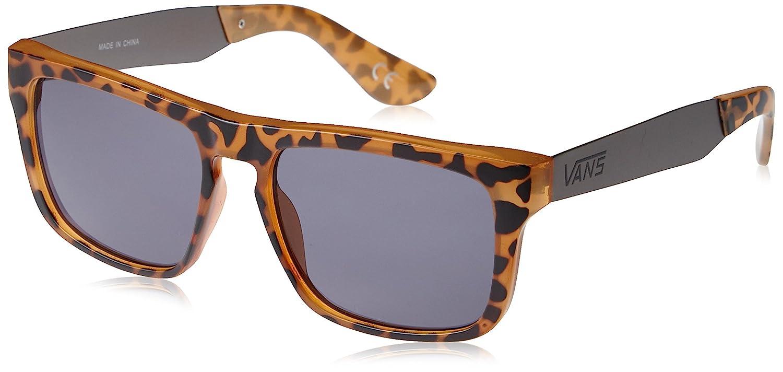 2b98649860 Vans Men s Squared Off Sunglasses