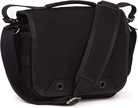 Think Tank Messenger Bag