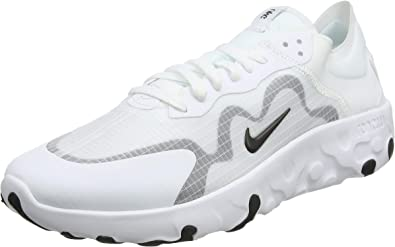 online store new specials top quality Nike Renew Lucent, Chaussures de Running Homme: Amazon.fr ...