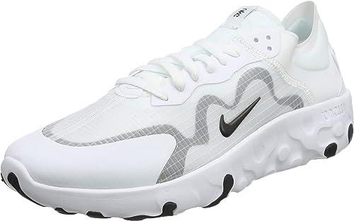 chaussure nike running homme