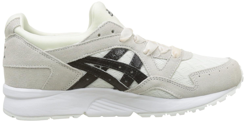 Donna   Uomo ASICS Gel-Lyte V, scarpe da ginnastica ginnastica ginnastica Donna Aspetto estetico Gli ordini sono benvenuti Funzione eccezionale | Il Più Economico  32ed50