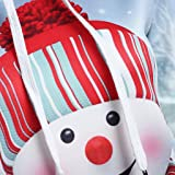 2019 Baby Boy Christmas Outfits 0-3 Months, Toddler Kids Baby Girls Boys 3D Print Christmas Hooded Tops Sweatshirt Clothing
