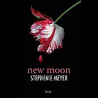 New Moon (Twilight - edizione italiana Vol. 2)